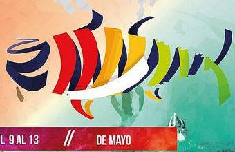 Del 9 al 13 de mayo. Barbate. XI Semana Gastronómica del Atún