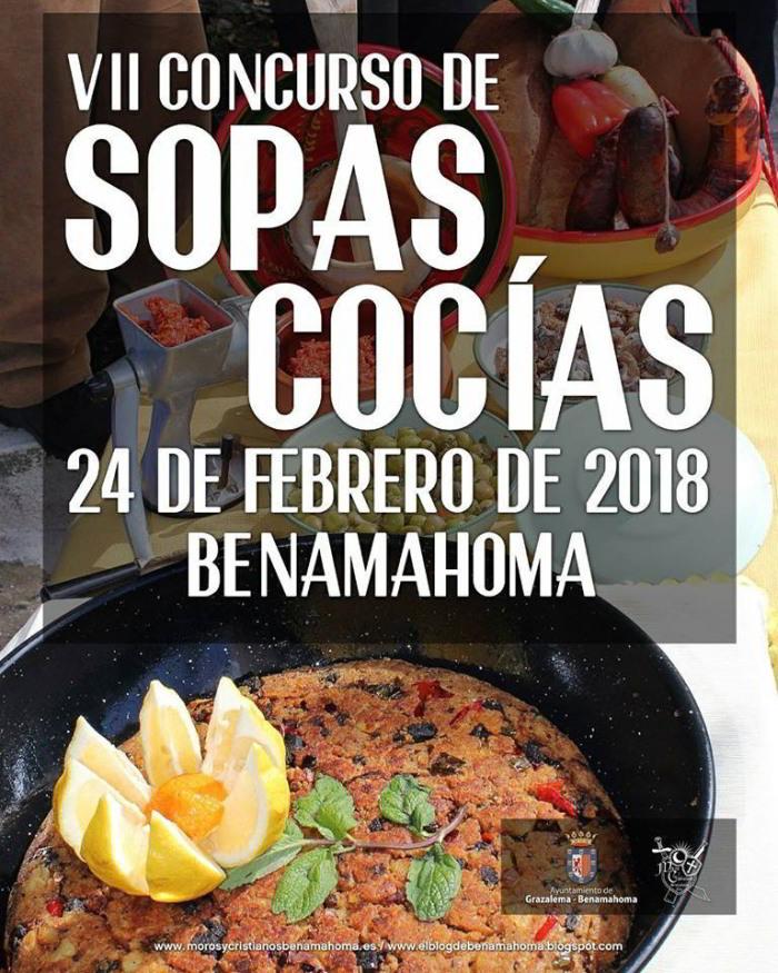 sopas-cocinas-2018
