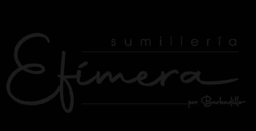 Nueva sesión de Sumillería Efímera de Barbadillo