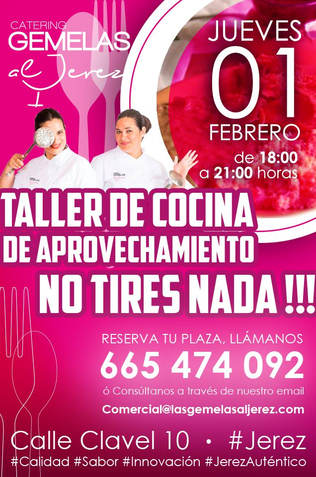 taller-aprovechamiento