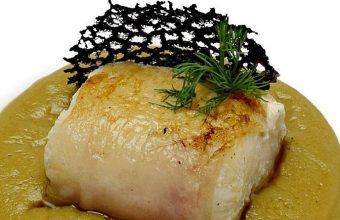 Gastrobar La Piscina