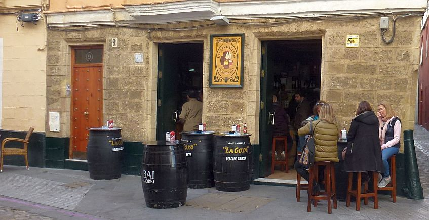La Cepa Gallega reabrirá este verano de manos de los propietarios de Usodimare