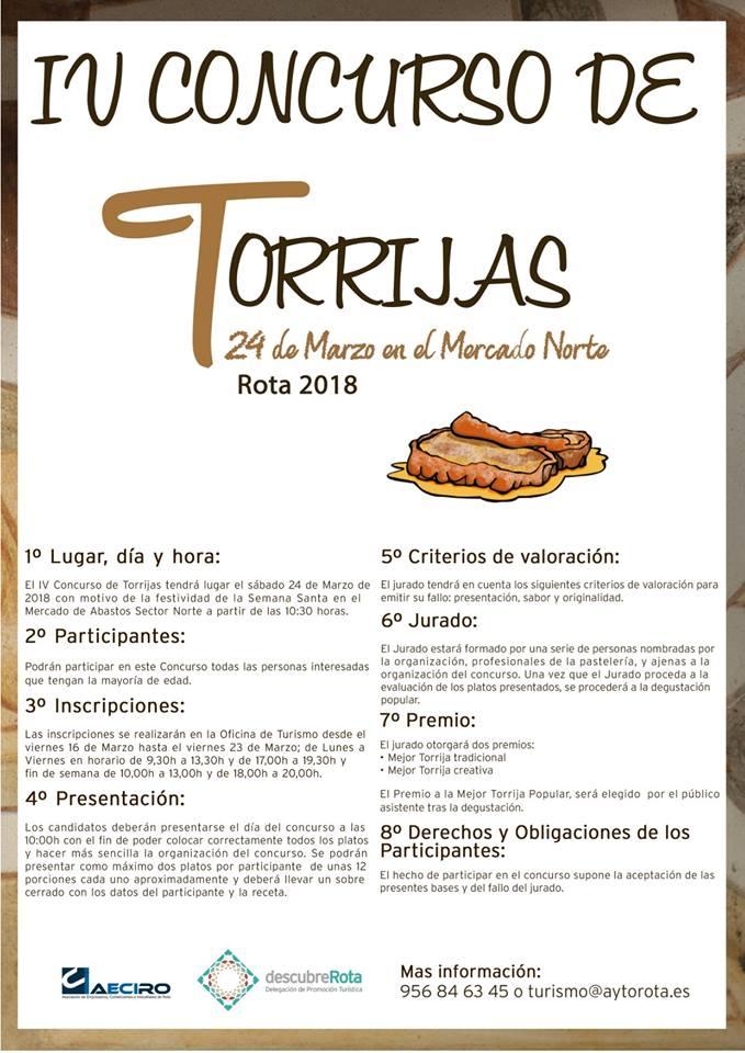 torrijas2018