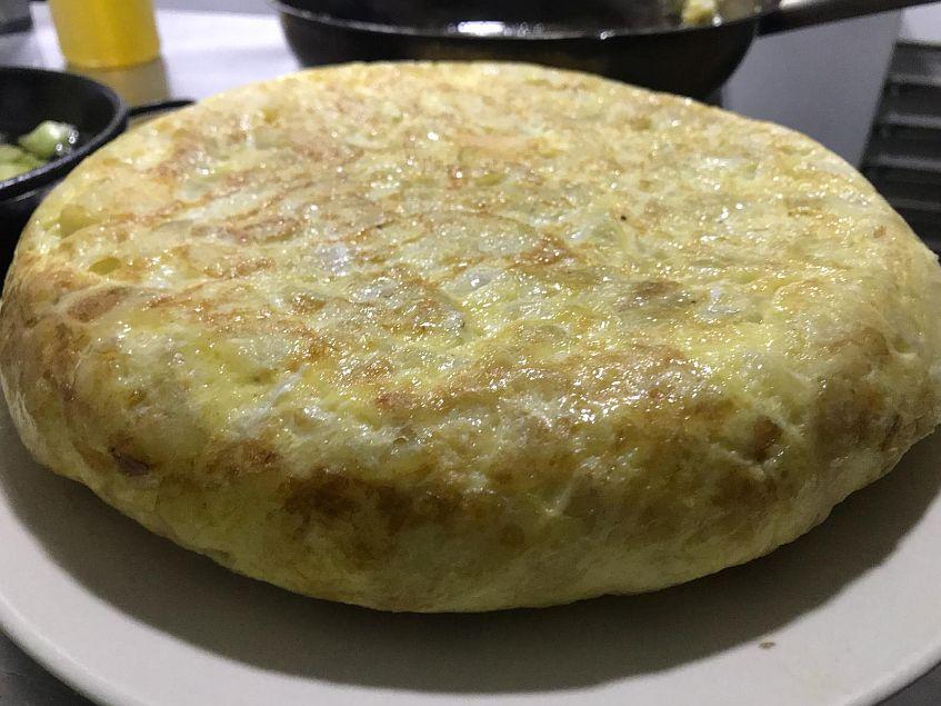 tortilla1 847