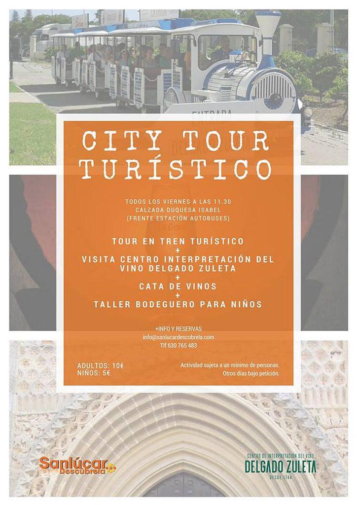 tour-turistico847