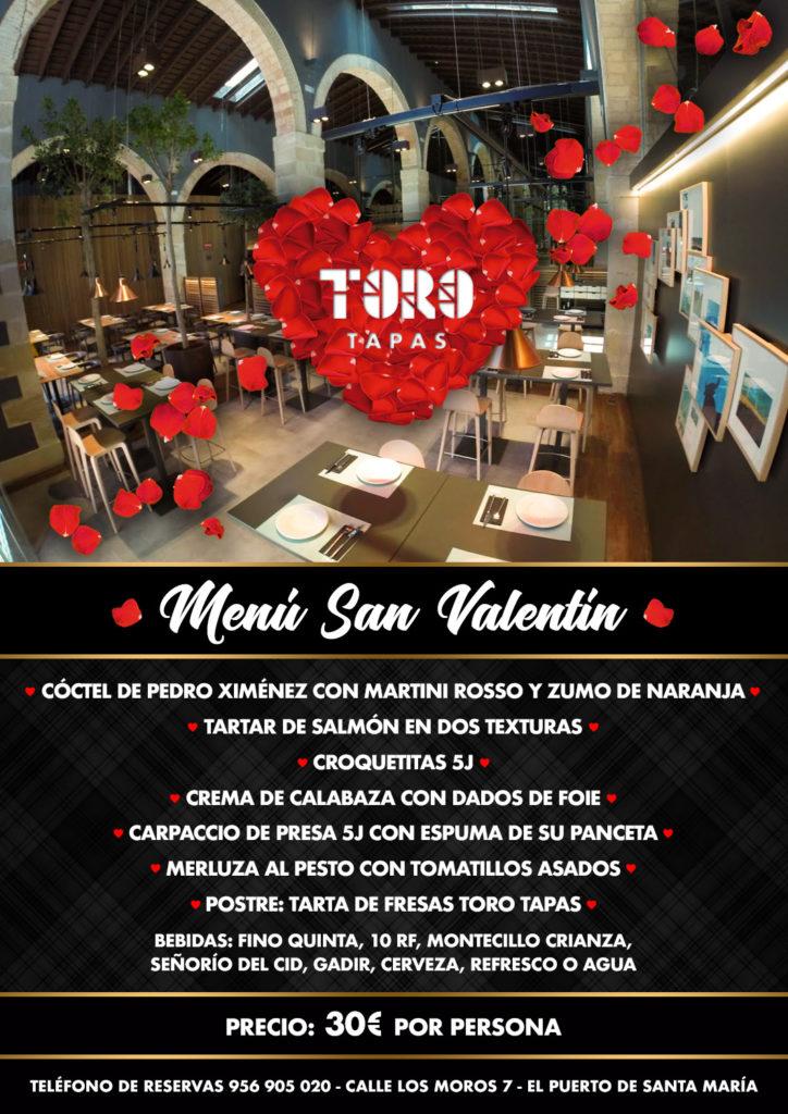 tt_cartel_menu_san_valentin_2018