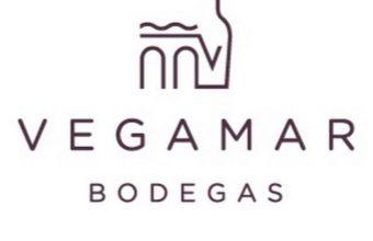 4 de abril. Algeciras. Cata de Bodegas Vegamar en Contratiempo