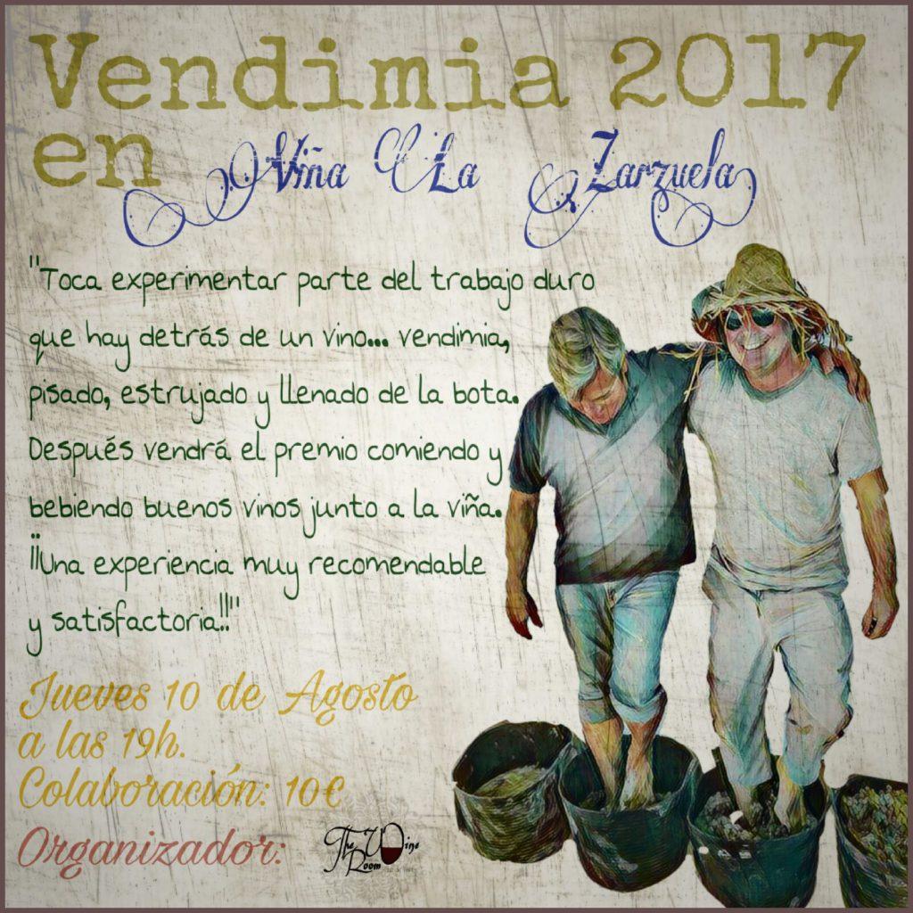 vendimia-en-la-zarzuela-2017