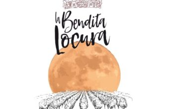 Vendimia nocturna y cena en La Bendita Locura de El Puerto