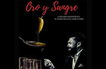 Maridaje entre vino, aceite y flamenco en El Puerto