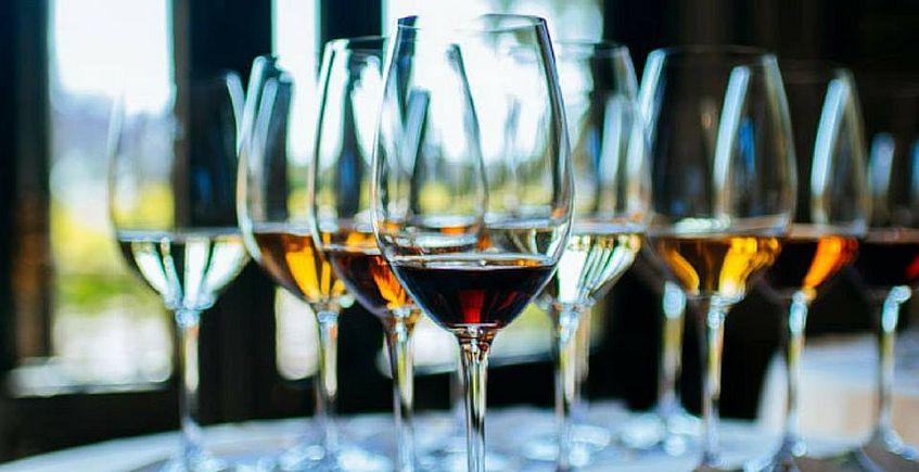 Un simposio internacional analizará la viticultura andaluza entre los siglos XVIII al XX