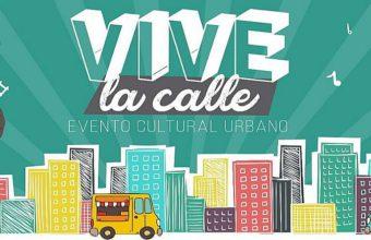 Del 13 a 15 de abril. San Fernando. Bares rodantes y cerveza artesanal en un festival urbano