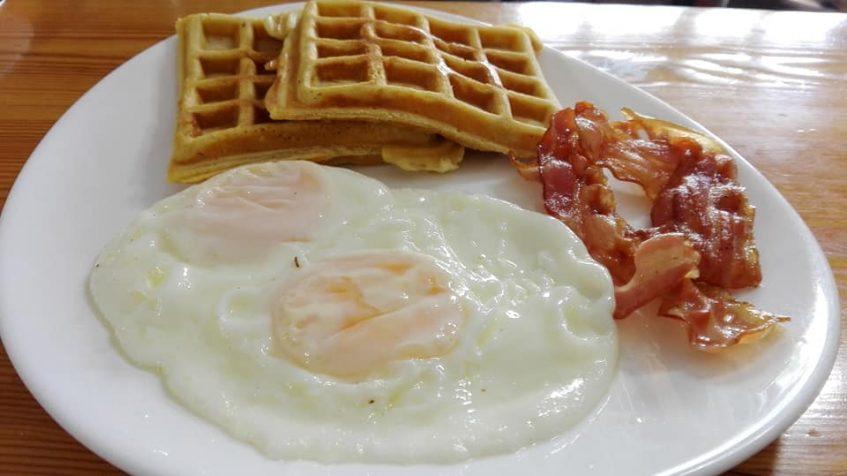 waffle-platter-venta-nene