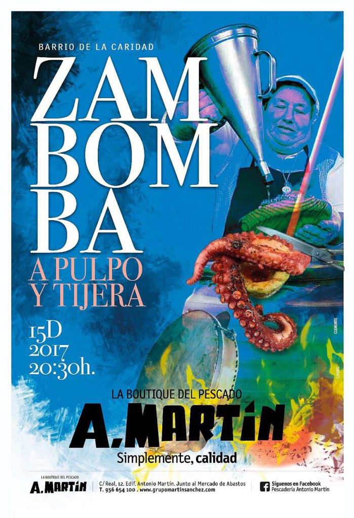 zambomba-2017-847