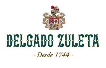 Cata de bodegas Delgado Zuleta