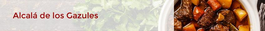 alcala-de-los-gazules