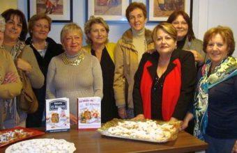 Grupo Gastronómico El Almirez