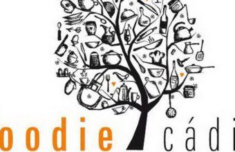 Programación de talleres en Foodie Cádiz para el mes de enero