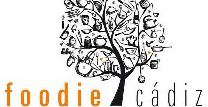 4 al 29 de abril. Cádiz. Programación de Foodie Cádiz