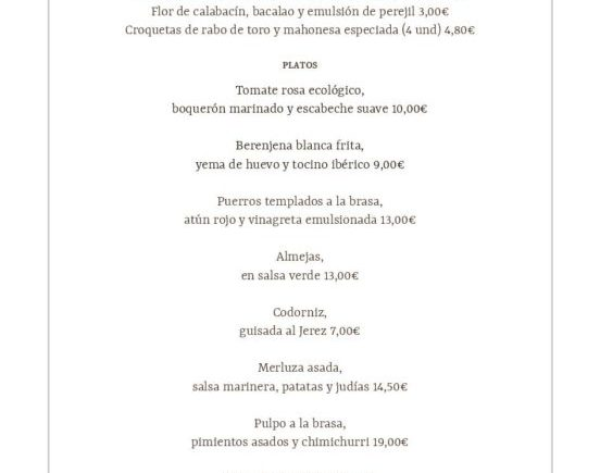 CARTA agosto2-page-001