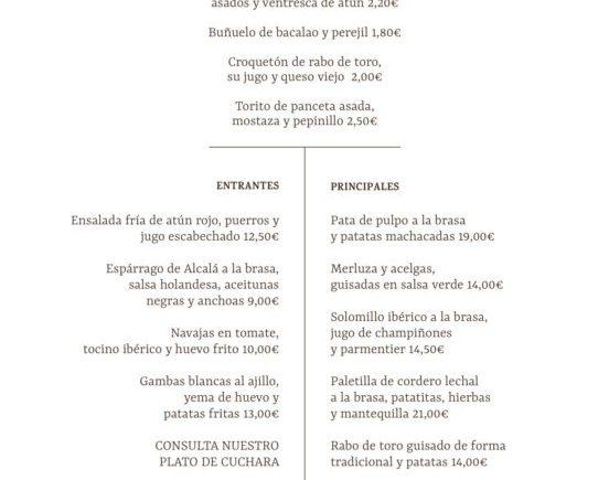 CARTA_octubre 2