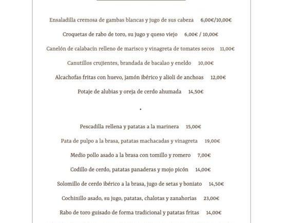 CARTAenero3