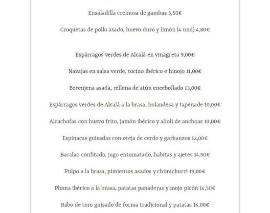 CARTAmarzo3 (1)