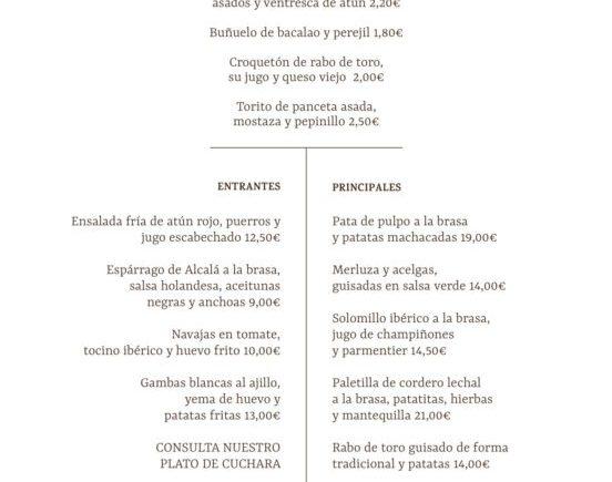 carta octubre andaluz
