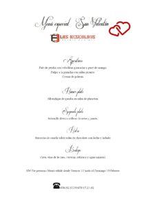 menu-los-rescoldos-001