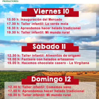 programacion-ap-arcos-724x1024-andalucia-productores