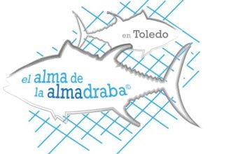 El alma de la almadraba, en Toledo