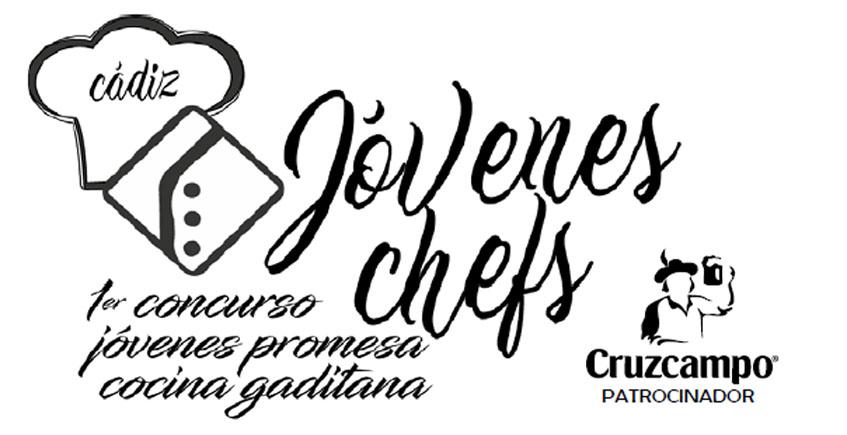 """Siete escuelas de hostelería de la provincia participan en el concurso """"Jóvenes Chefs"""""""