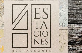 logotipo-recortado