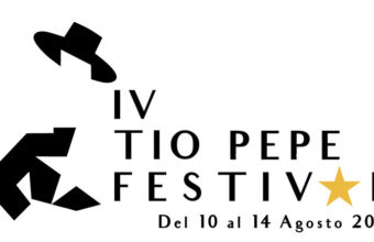tiopepefestival