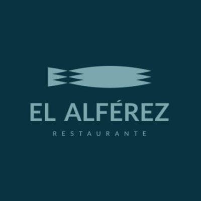El Alferez