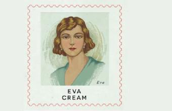 Eva Cream