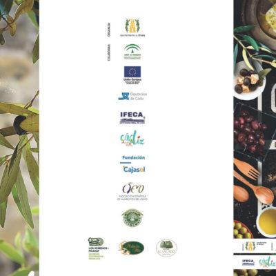 olivera17-programa-2_pagina_1