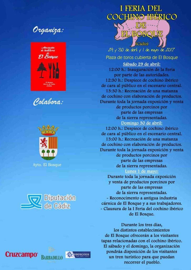 programa-1-jornada-del-cochino