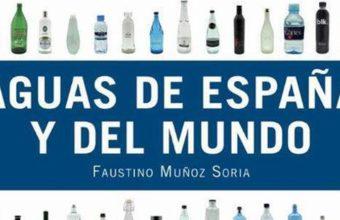 Aguas de España y del Mundo