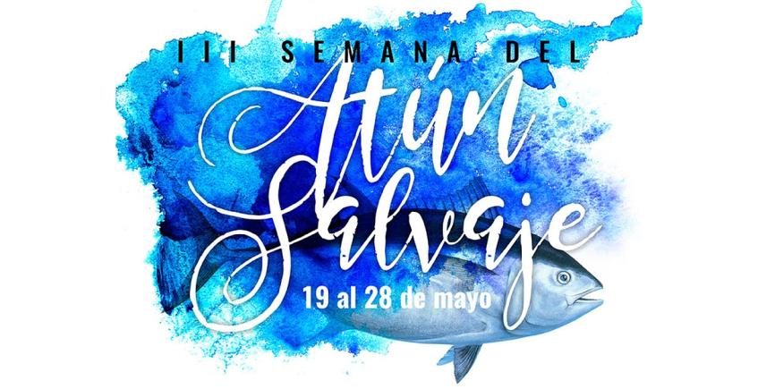 19 al 4 de junio. Chiclana. Jornadas del atún