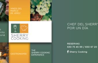 Chef del Sherry