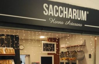 Saccharum