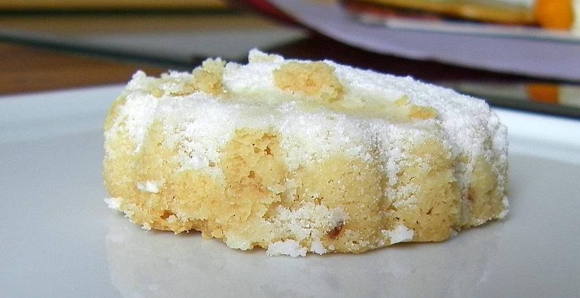 Panadería pastelería Hermanos Mesa