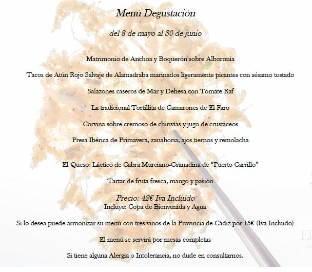 menu-degustacion-primavera-2017