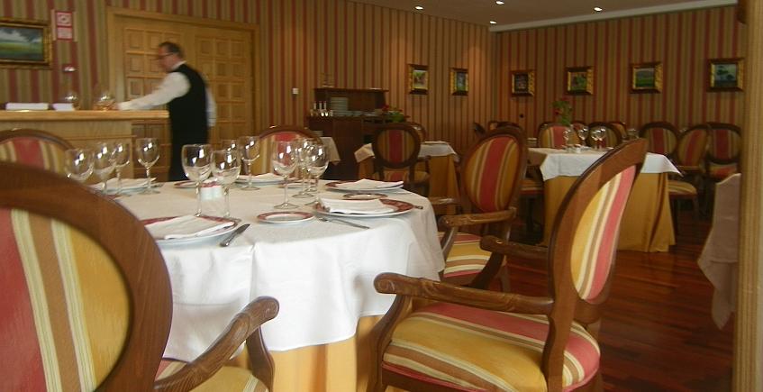 restaurante-el-abaco-847