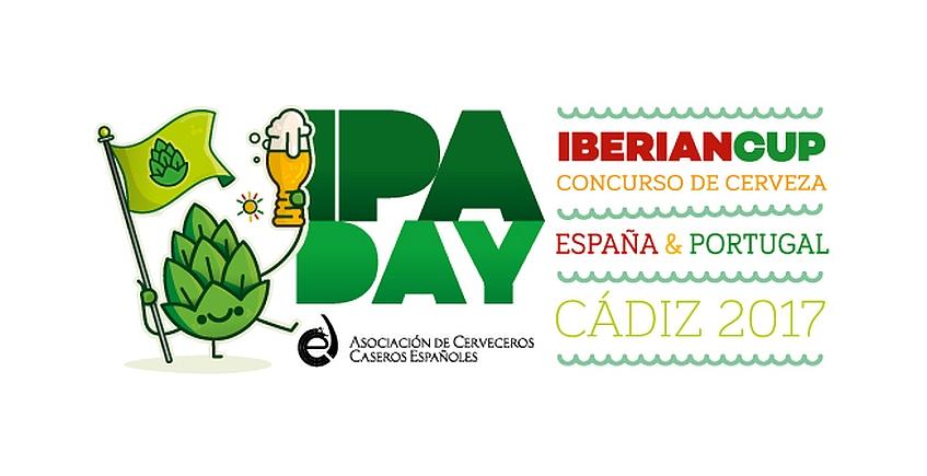 Cádiz, meca de la cerveza 'de garaje'
