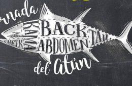 2 de junio. Algeciras. Ronqueo en Restaurante Cepas
