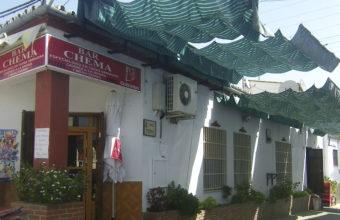Bar Chema (Alaquim)