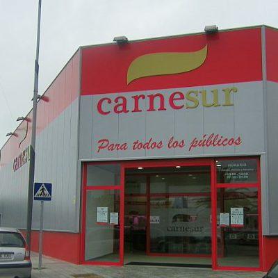 Carnesur