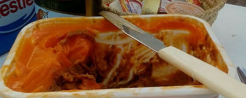 cuchillo-enfoscador-en-venta-los-naveros-847